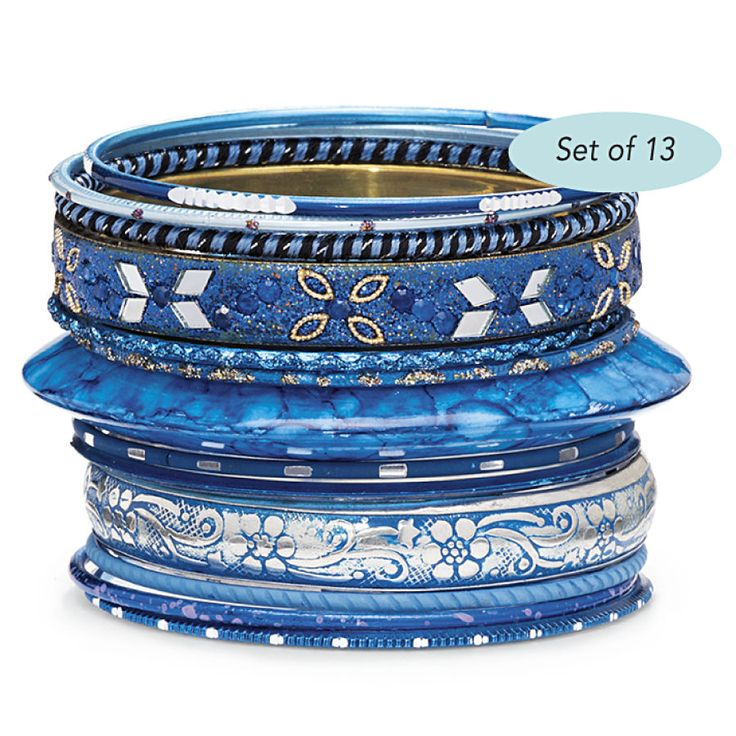 37 best frilly fashion jewelry box baubles images on Home decoration with bangles