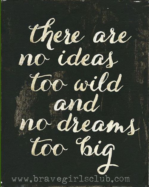 where the wild things are quotes - Google Search