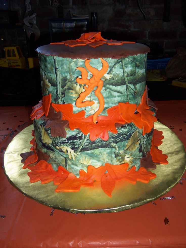 17 Best Images About Birthday Graduation Cake Ideas On