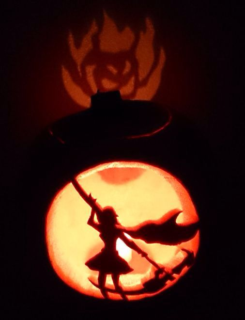 1000 images about halloween 3 on pinterest rwby rose