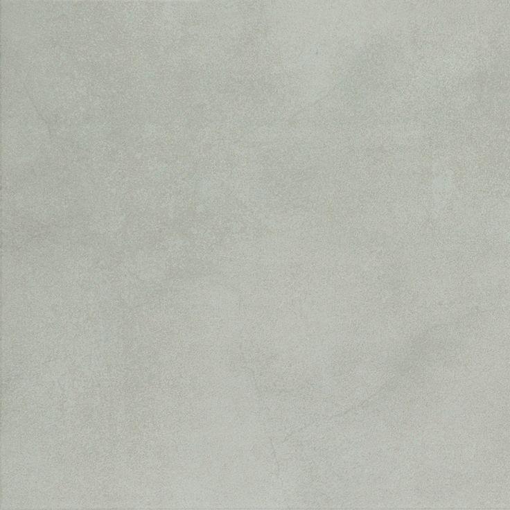 Porcellanato Moods humo 58x58 y 57x57 Rectificado
