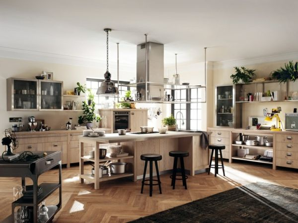 Die besten 25+ mobile Insel für Küche Ideen auf Pinterest - k che aus paletten bauen