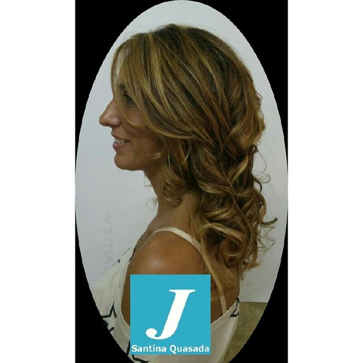 #overturejoelle2015# blond #nioxinhaircare#hairfashion #hairstylehelpneeded#ilcolorechemirappresenta# @degradéjoelle#luminosenuance#blondorwella#evoluscionservice#Hedit#sceglie# @santinaquasada#parrucchiericdj #iglesias#sardegna#tel078133809 #provaanchetu#