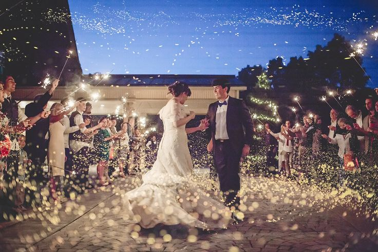 Kelsey and Guy's Peter Pan themed, fairy tale wedding at Glendalough Manor