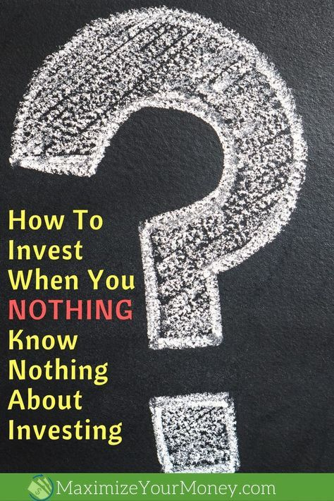 Stock market investing for beginners. Especially popular for millennials investing in your 20s. Investing money doesn't have to be hard! The stock market is a great way to build wealth. Learn how now.