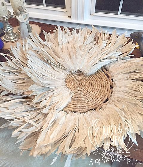 Best 25 Juju Hat Ideas On Pinterest Diy Chandelier How