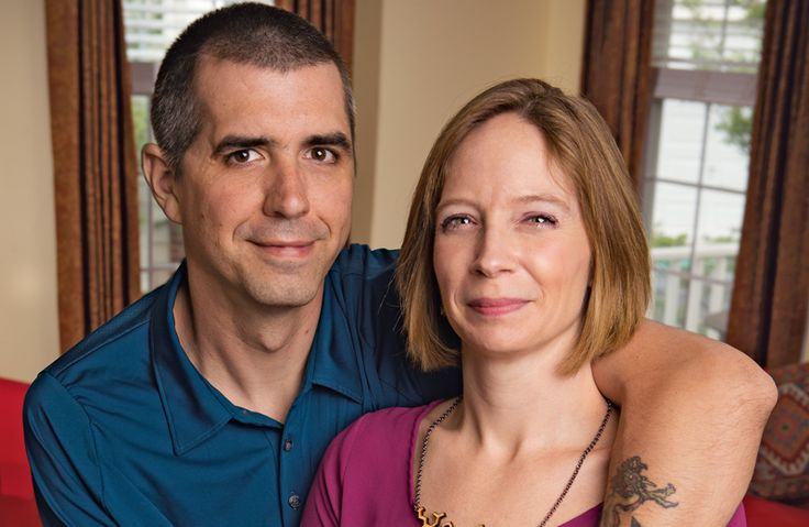 The man she fell in love with while they were both stationed in Iraq was struggling with PTSD and the aftermath of a traumatic brain injury. Could they progress beyondtheir caregiver-patient roles?