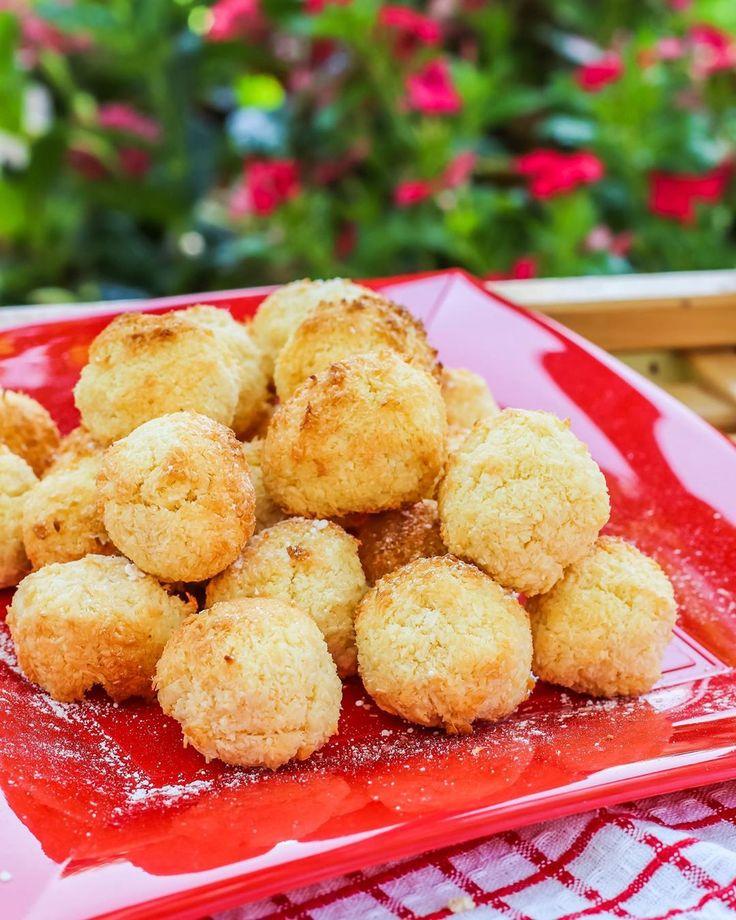 определить лимитирующие печенье из кокосовой стружки рецепты с фото тянет тем, ком