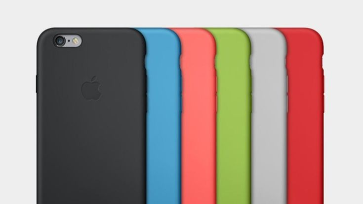 Best iPhone 6 and iPhone 6 Plus cases - Page 41 - CNET