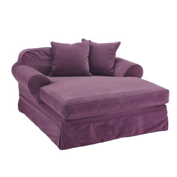 Fotel NEVADA