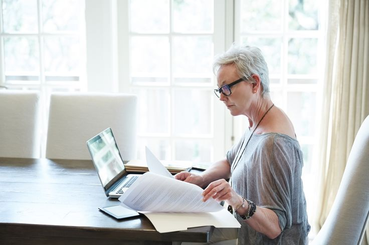 8 Last Minute Tax Tips to Make the Tax Extension Deadline - http://www.creditvisionary.com/8-last-minute-tax-tips-to-make-the-tax-extension-deadline