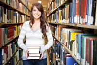 Πιερία: ΜΕΤΕΓΓΡΑΦΕΣ: Υποβολή αίτησης πρωτοετών φοιτητών