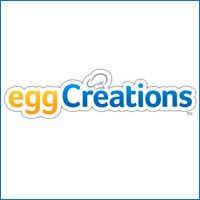 Egg Creations – Start Smart! Contest - Enter for a chance to win 1 of 3 grand prizes of a $1,000 VISA gift card. Enter Now! #EggCreations #BurnbraeFarms