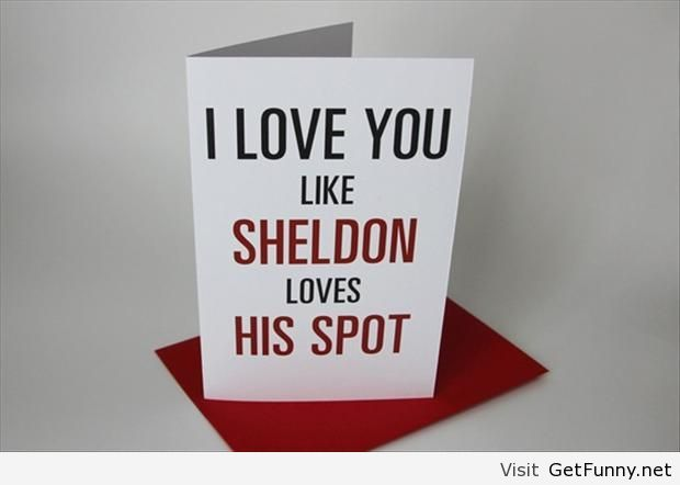 8 best valentines images on pinterest funny stuff funny things cheesy valentine sayings