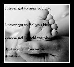 Miscarriage image by peacebiitch420 on Photobucket