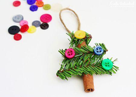 cinnamon-stick-tree-ornaments-fi