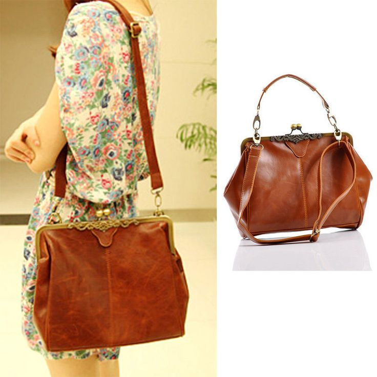Cheap handbag boy, Buy Quality handbag restorers directly from China handbag lining Suppliers:                                                                                                                      201
