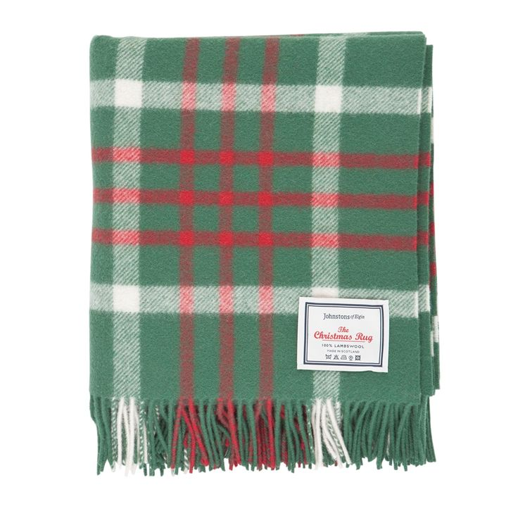 20 best Tartan Rugs for the Home images on Pinterest Tartan, Chess