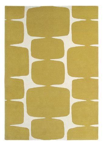 Designer Rugs Online Area Floor Page 5
