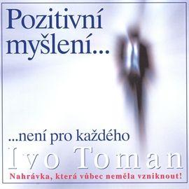 Pozitivní myšlení není pro každého : Osobný rozvoj : Najlepšie audioknihy - Audiotéka.sk