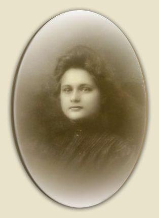 Zema Sharp, mother of Dick & Jane