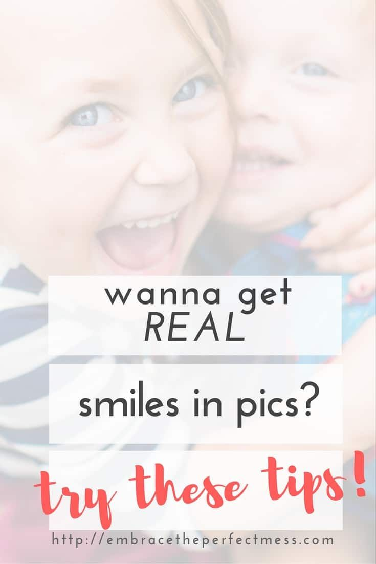 c277dc4bc96779355513a8a983800565 - How To Get A Toddler To Smile For Pictures
