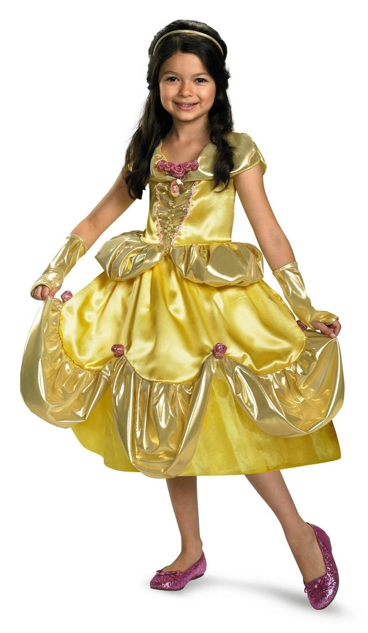 Cheap disney dress up costumes