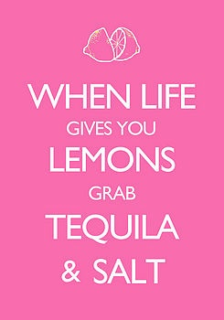 When life gives you lemons... ...........click here to find out more http://kok.googydog.com