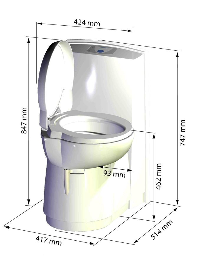 1000 images about van interior on pinterest toilets. Black Bedroom Furniture Sets. Home Design Ideas