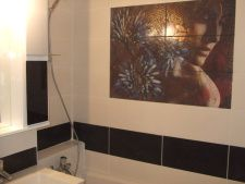 renovare baie la bloc, DETALII PE :https://rafaelmihalcea.wordpress.com/2015/05/18/renovare-baie-la-bloc/