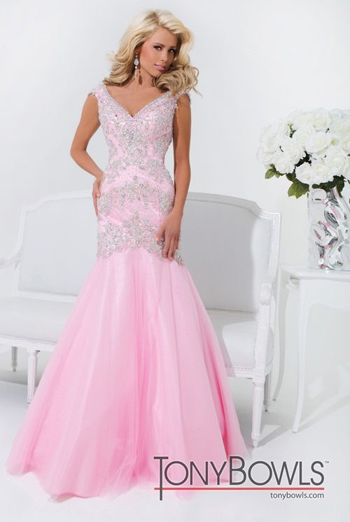 19 best top booking styles images on Pinterest | Tony bowls, Evening ...