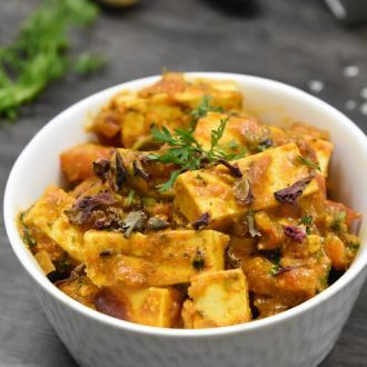 The most exciting dishes of panner..check out at http://food.ndtv.com/