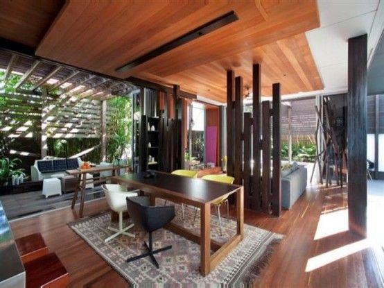 Modern Beach House Interior 40 best beach design house interior images on pinterest