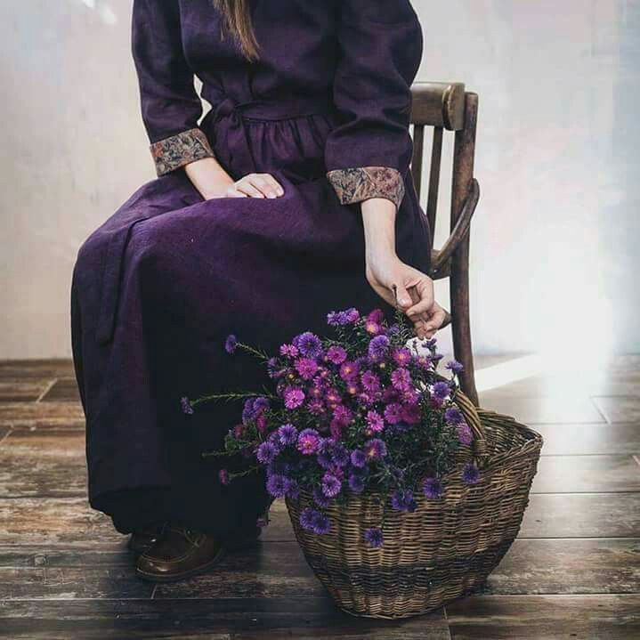 مساؤكم بنفسج Iranian Women Fashion Fashion Victorian Dress