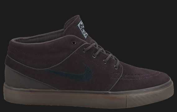 Nike Skateboarding / Shoes need these