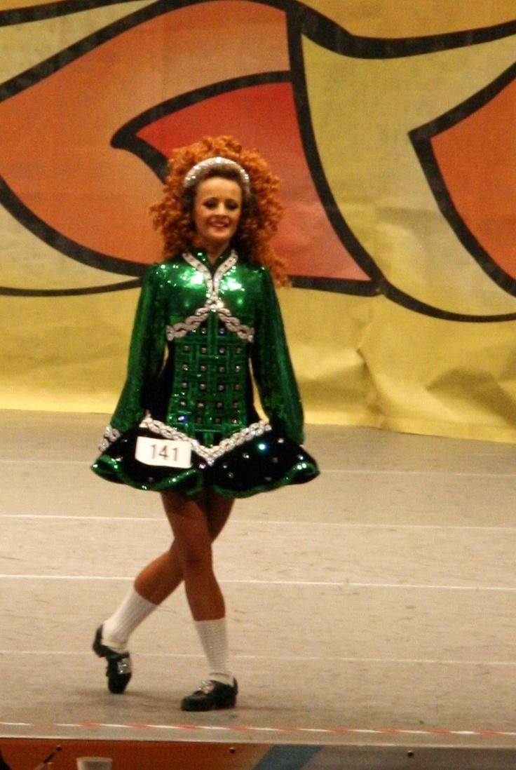 Celtic Art Designs Irish Dance Dresses