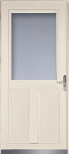 menards screen doors. Larson Ridgeview ScreenAway  32 x 80 Nickel Storm Screen Door at Menards Best 25 screen doors ideas on Pinterest Exterior garage