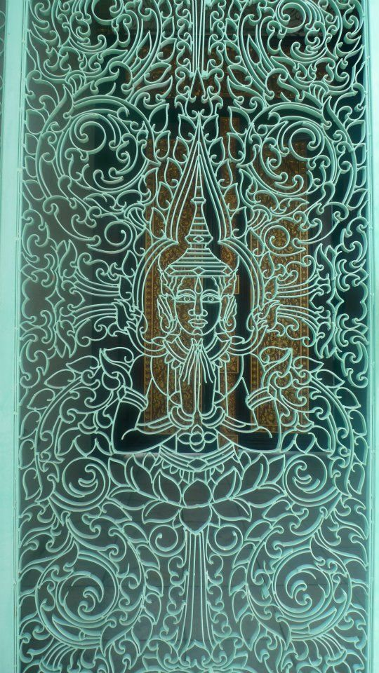 40 best images about thai painting on pinterest for Paint for glass surfaces