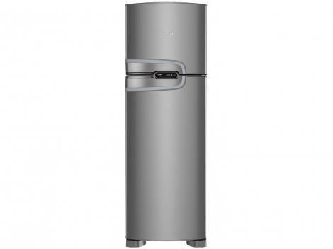 Geladeira/Refrigerador Consul Frost Free Duplex com as melhores condições você encontra no site do Magazine Luiza. Confira!