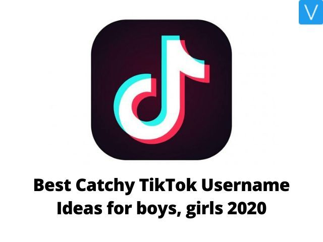 Tiktok Username Ideas Bio Quotes Be Yourself Quotes Caption For Girls