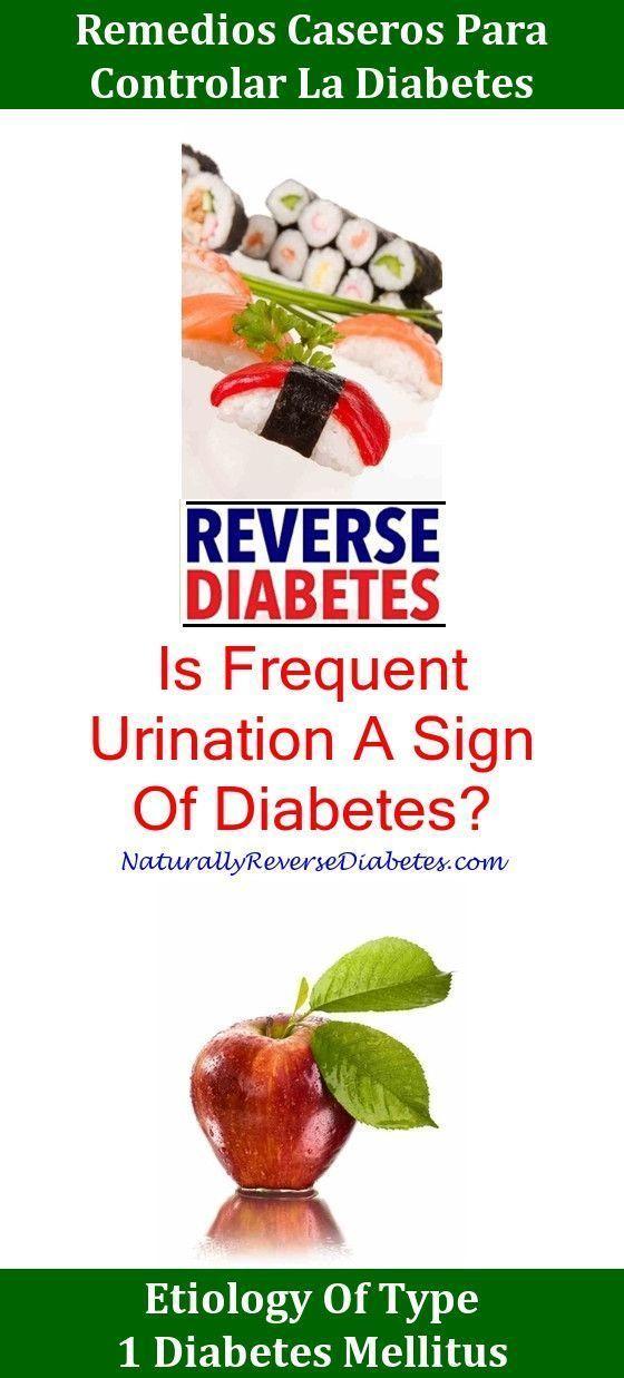 Mejores 8229 Imgenes De Diabetes Help Today En Pinterest Comidas