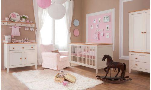 Mejores 183 imgenes de Cuarto para bebes y nios en Pinterest