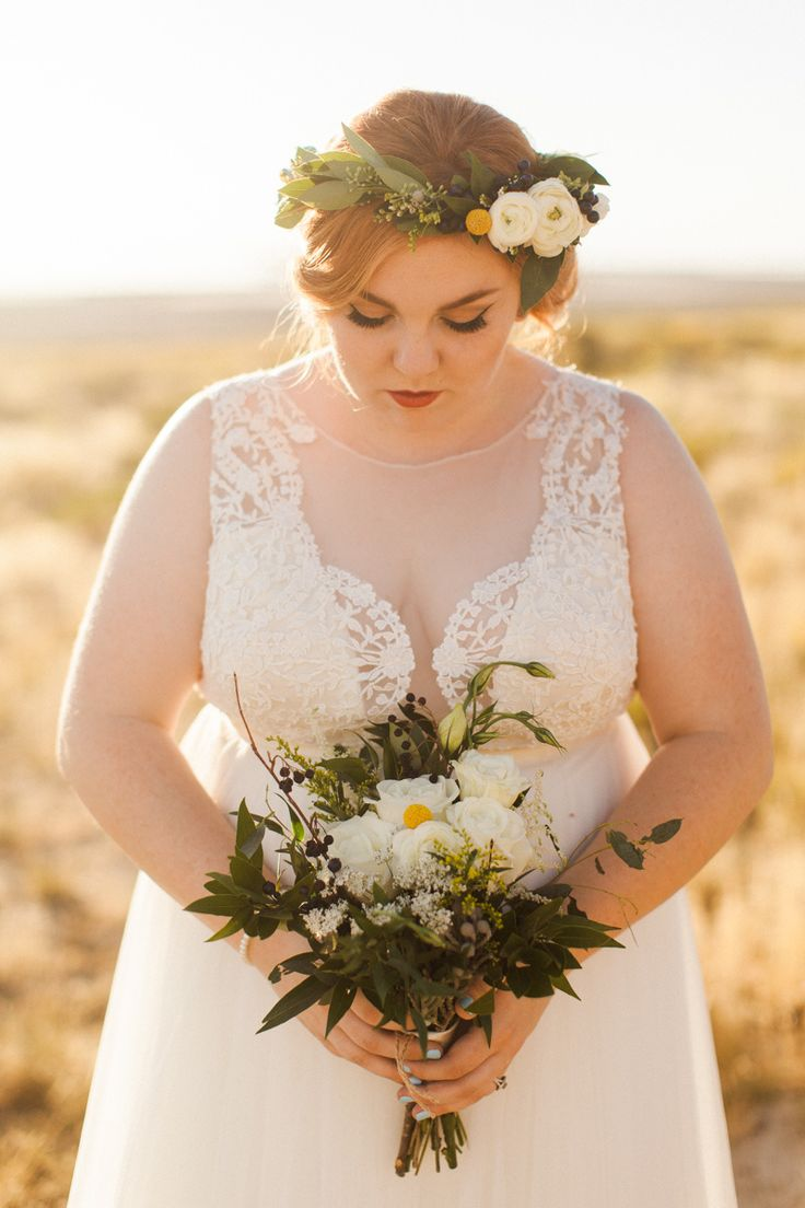 Brittni Willie Photography - BLOG - Torie Bridal Session | UTAH Photographer