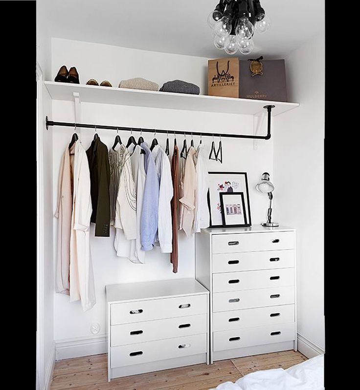 Gallery of dressings qui nous inspirent with dressing sur for Dressing sur mesure ikea home planner