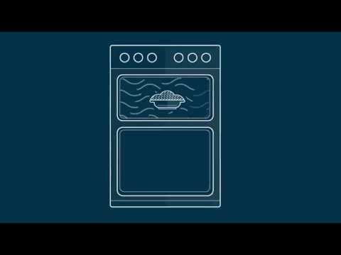 Benefits of Belling Multi-cavity cooking - YouTube