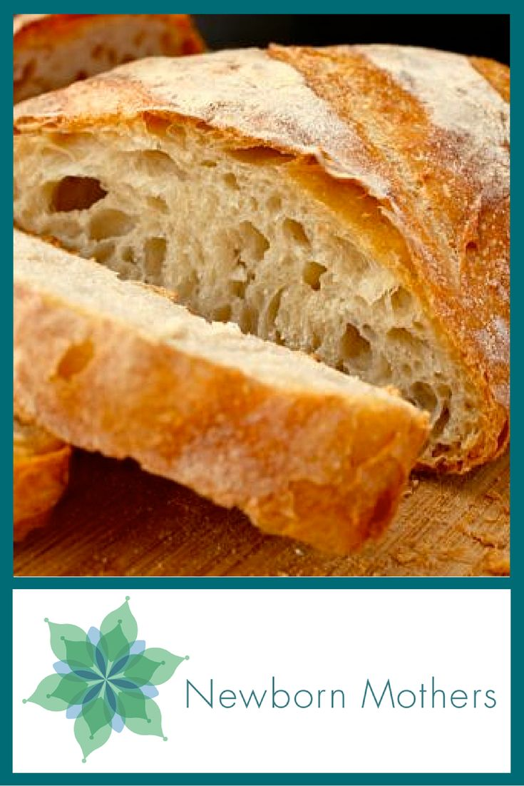 37 best nm recipe book images on pinterest recipe books the best reference to improve your no knead dough and baking method forumfinder Gallery
