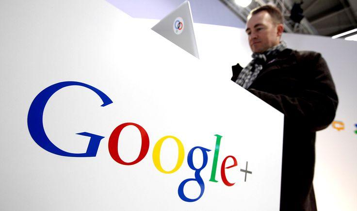 #GooglePlus cambierà faccia, ecco le novità in sintesi http://www.wired.it/internet/social-network/2015/07/28/google-plus-futuro/ #socialmedia #digital