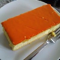oranje-tompoes-recept