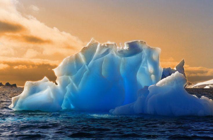 Iceberg: Thanksiceberg Awesome, Pin Today, Iceberg Ahead, Awesome Pin, Iceberg Gorge