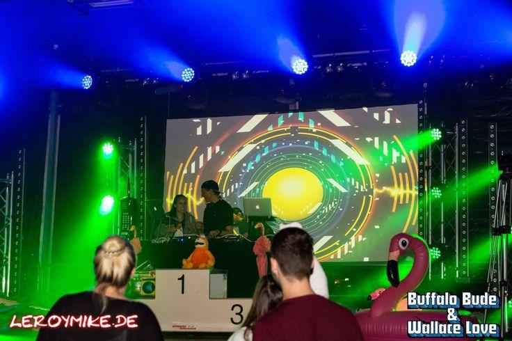 Schmalympics 2017 Die 90er Party 15-06-2017 © Leroymike - Eventfotograf aus Fulda www.shooting-star.eu (8 / 8)